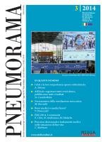 numero 76 – 3/2014