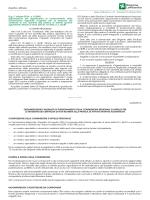 Commissione di revisione certificati di idoneità sportiva