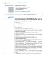 consulta - Provincia di Cosenza