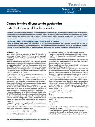 Articolo scaricabile gratuitamente in PDF (318 Kb)