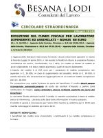 scarica pdf - Studio Besana e Lodi