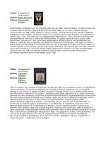 Novità aprile 2014 - Comune di Rovolon
