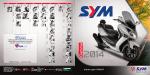 Download File - SYM Italia