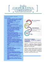 notiziario novembre 2014 - Confcooperative Lombardia