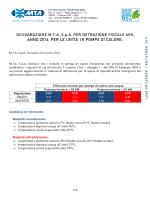 MTA Spa - Dichiarazione Detrazione Fiscale Pompe di Calore 03