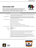 ColorExpress ThermoSan NQT