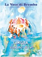"""""""La Famiglia"""" e - Oratorio Brembo di Dalmine"""