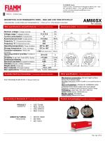 AM80SX