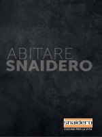 Untitled - Inter Comodo