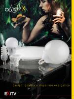 scarica il nuovo volantino dei prodotti ligthx 2014