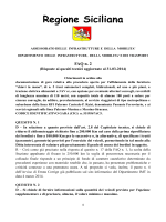 FAQ n. 2 - risposte ai quesiti al 31-3-2014