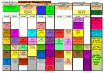 planning 2014-2015_set