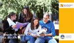Progetto Alte Scuole e Collegi 2014 - ALTEMS