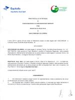 4p} Equitalia - Cisl Calabria