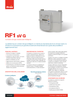 RF1 sV G