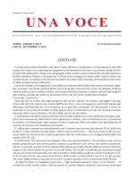 pdf - Una Voce Venetia