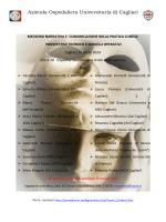 medicina narrativa e comunicazione nella pratica clinica