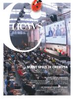 C-news n. 46_web
