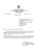 """GUGLIELMO MARCONI"" - iissgmarconifavaraag.it"