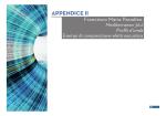 Francesco M. Paradiso, Dalle Onde ai Byte, Appendice II estr