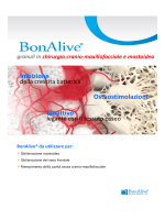 (Microsoft PowerPoint - BROCHURE BONALIVE ENT CMF.ppt