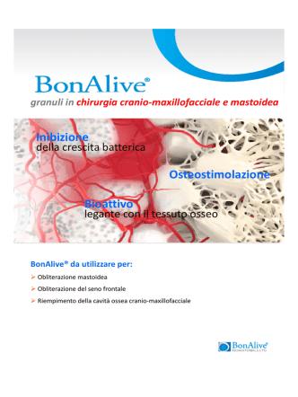(Microsoft PowerPoint - BROCHURE BONALIVE ENT CMF.ppt