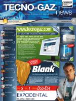 Tecno-Gaz News 6 007.indd