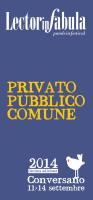 Programma - Regione Puglia