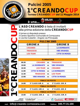 106 CREANDOCUP 2013 14 V3.cdr