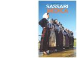 SASSARI MEDICA n. 3