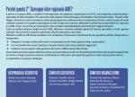 Perché questo 2° Convegno inter-regionale AME?