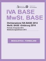 Copertina_Mod_IVA_Base_2014_TED_COP_mod IVABase
