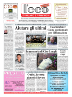 ECO 21_2014 - ecodimilanoeprovincia.it