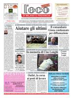ECO 21_2014 - ecodimilanoeprovincia.it
