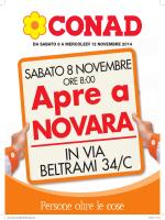 1 , 99 - Conad