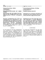 91592 - Regione Autonoma Trentino Alto Adige