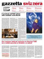Nuovo Consolato onorario in Calabria