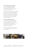 La nostra carta dei vini [pdf]