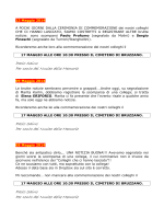 ZZZZZZZZ__________13 MAGGIO 2014 novità_news_¿Qué hay de