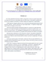 POF 2013/2014 - home - [istituto comprensivo g. pascoli]