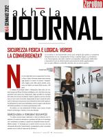 Akhela Journal n. 4