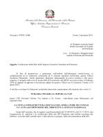 Nota prot 9790-Convocazione per RETE IFS Piemonte