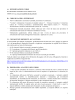 pdf (it, 297 KB, 22/05/14) - Università degli Studi di Verona