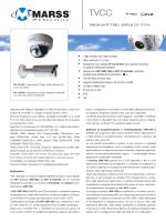 scheda IPV-7014RV e IPV-7024RV.indd