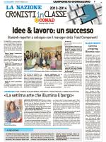 [n-umbricronac - 9] nazione/giornale/umb/07