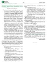 Serie Ordinaria n 28 - Venerdì 11 luglio 2014 – 24