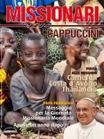 MC_03_2014_OK - Missionari Cappuccini