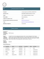 Sua Cds_Laurea Magistrale in Ingegneria Energetica_20142015