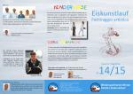 WSV Brixen Eiskunstlauf