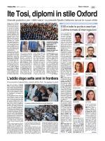 Prealpina 1 - Istituto Tecnico Economico Enrico Tosi